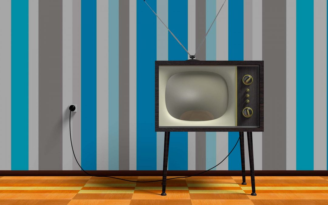 Il copywriter dalla TV ai Social