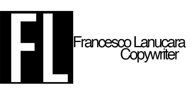 Francesco Lanucara Torino