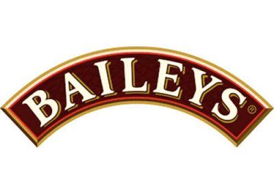 logo baileys liquore
