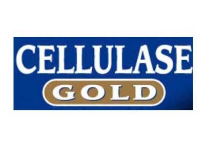 logo cellulase gold anticellulite
