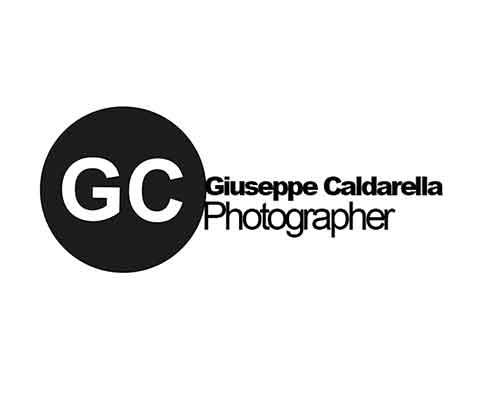 logo-caladarella-copywriter