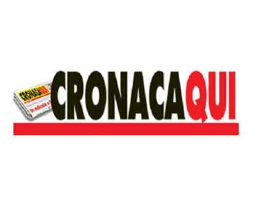 logo-cronacaqui-copywriter