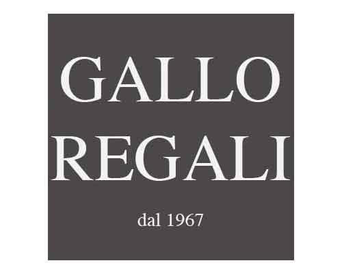 logo-galloregali-copywriter