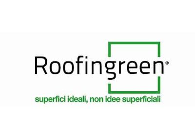 logo-roofingreen-copywriter